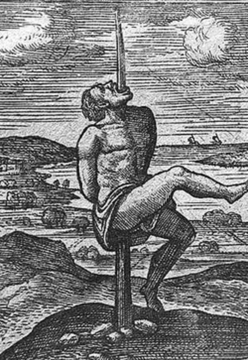 the-real-dracula-vlad-the-impaler