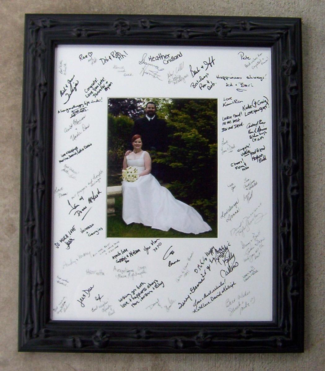 unique-wedding-guest-book-ideas