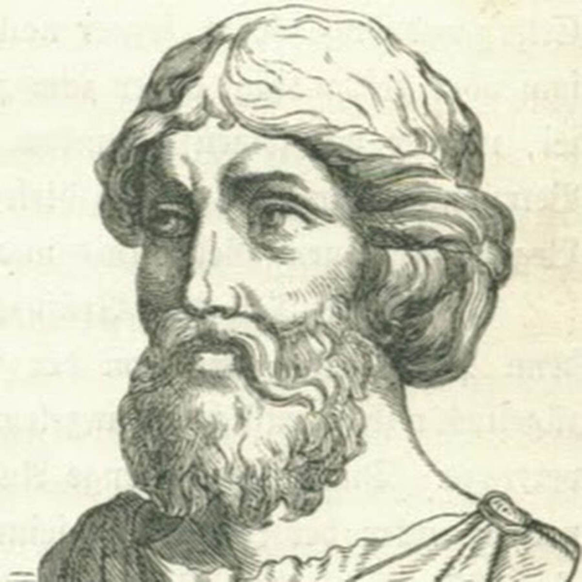 Aristarchus The Forgotten Genius Hubpages