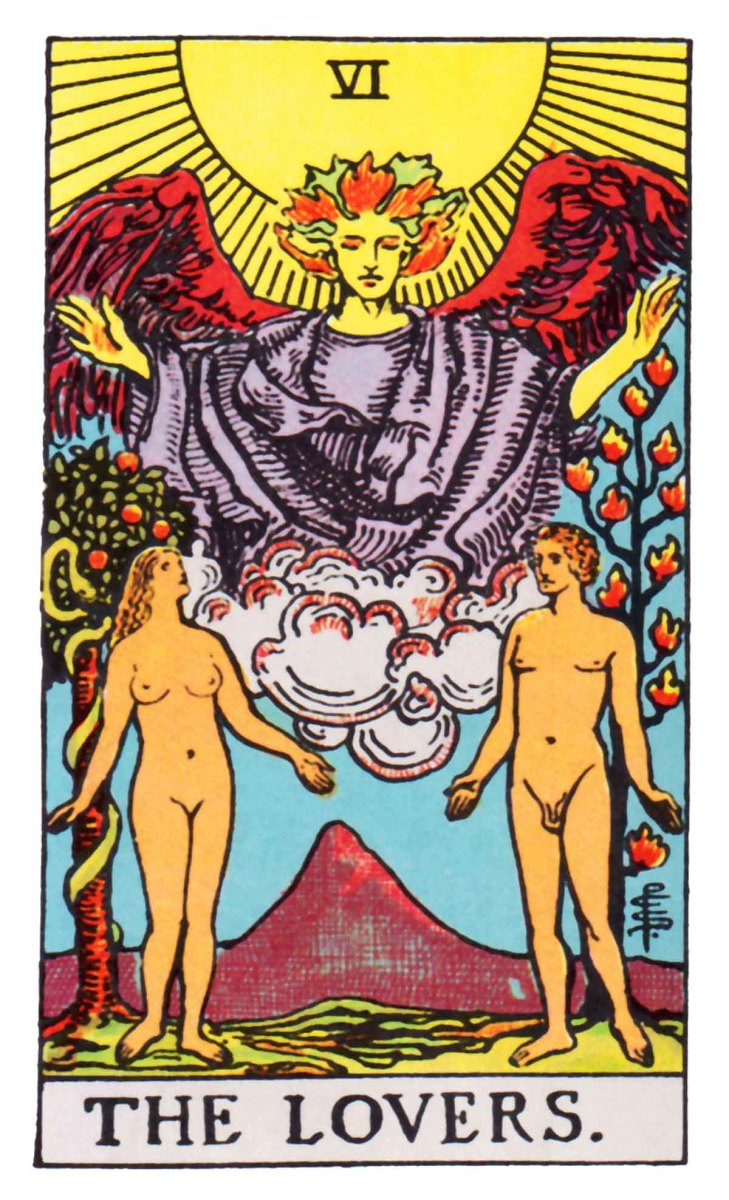 Horoscope Review: Valentina Tarot's Free Reading Sends You a Dark Warning