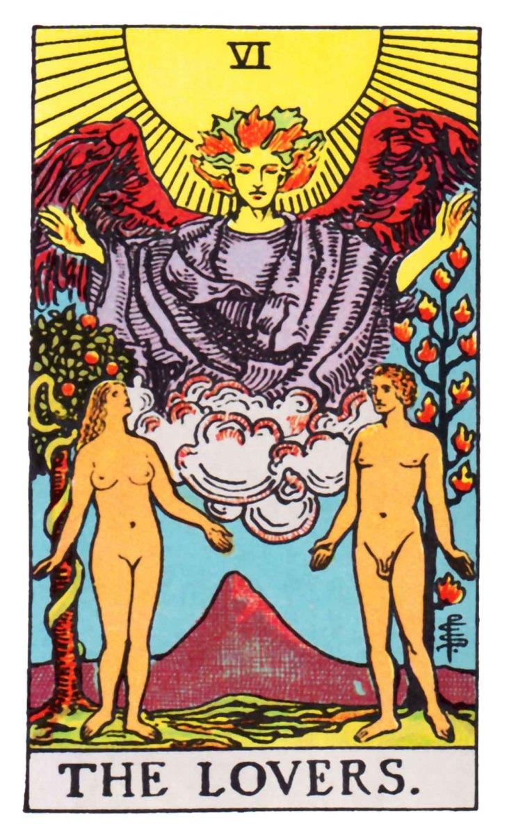 Horoscope Review: Valentina Tarot's Free Reading Sends You a Dark Warning