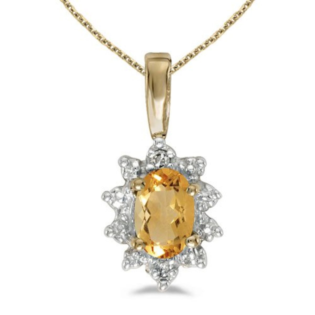 gift-ideas-for-a-november-born-girl-november-birthstones-topaz-and-citrine-jewelry