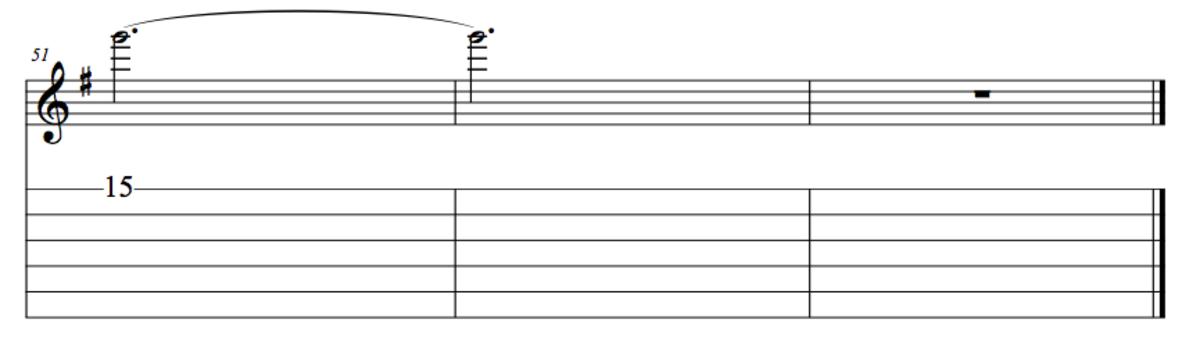 christmas-holiday-guitar-songs-oh-holy-night-chords-arpeggios-melody-lyrics-guitar-duet