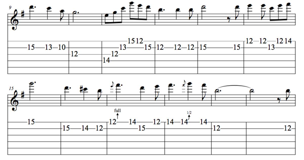 Easy Guitar Christmas Songs u2022 Oh Holy Night u2022 Arpeggios, Chords, Melody, Tab, Videos, Guitar Duet.