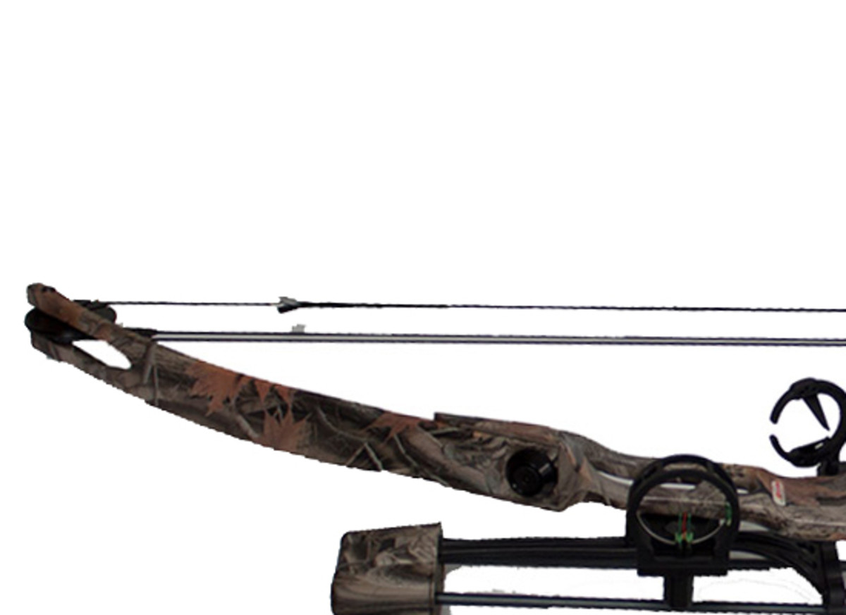 the-3-most-important-components-of-your-compound-bow