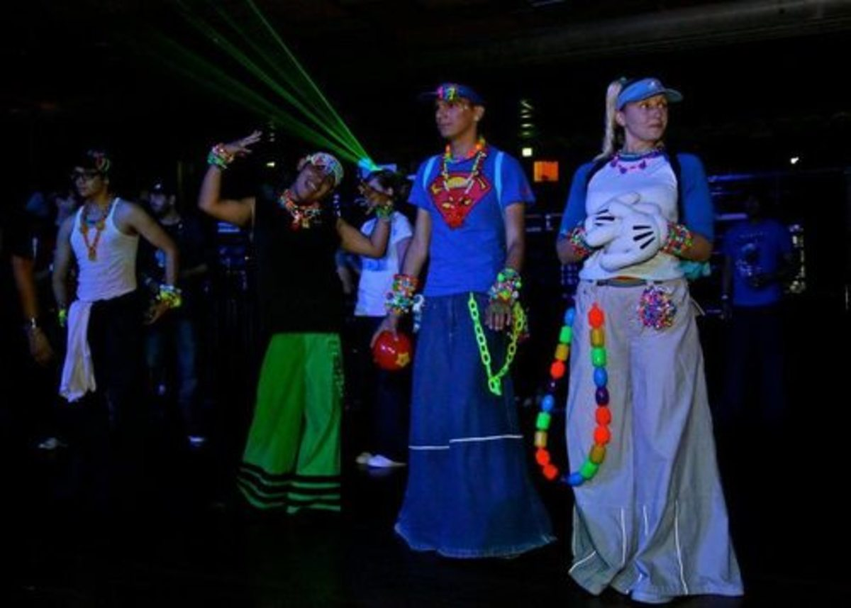 then-and-now-rave-fashion-trends