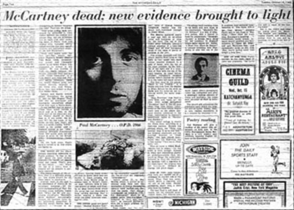 the-death-of-beatle-paul-mccartney-faul-lives