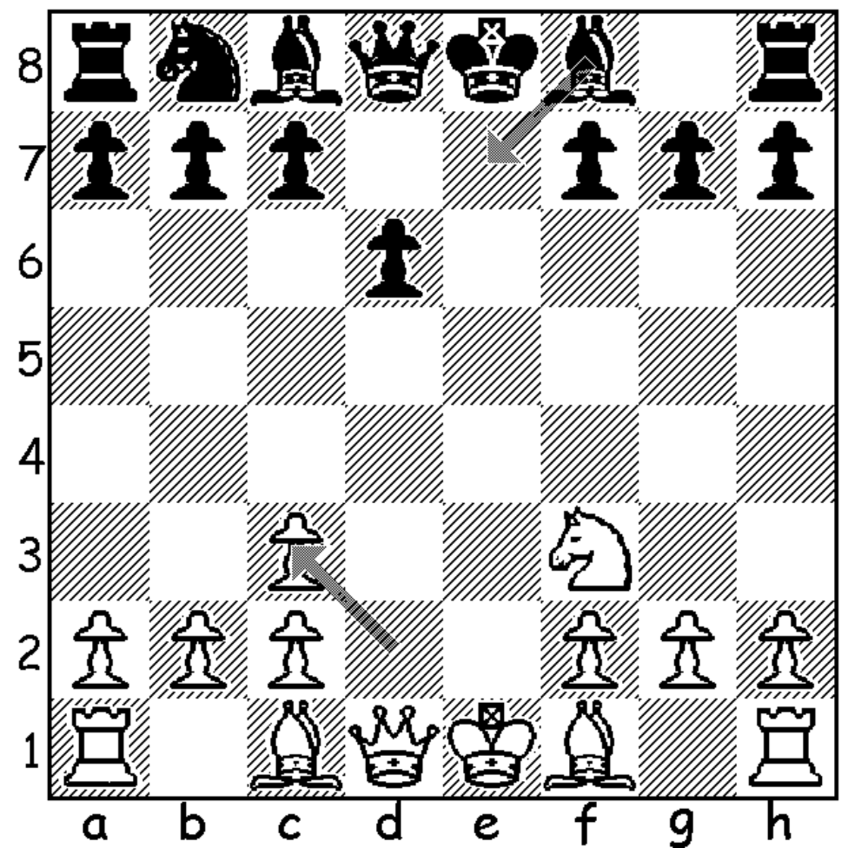 chess-openings-an-exciting-line-for-white-against-petrovs-defense-the-nimzovich-attack