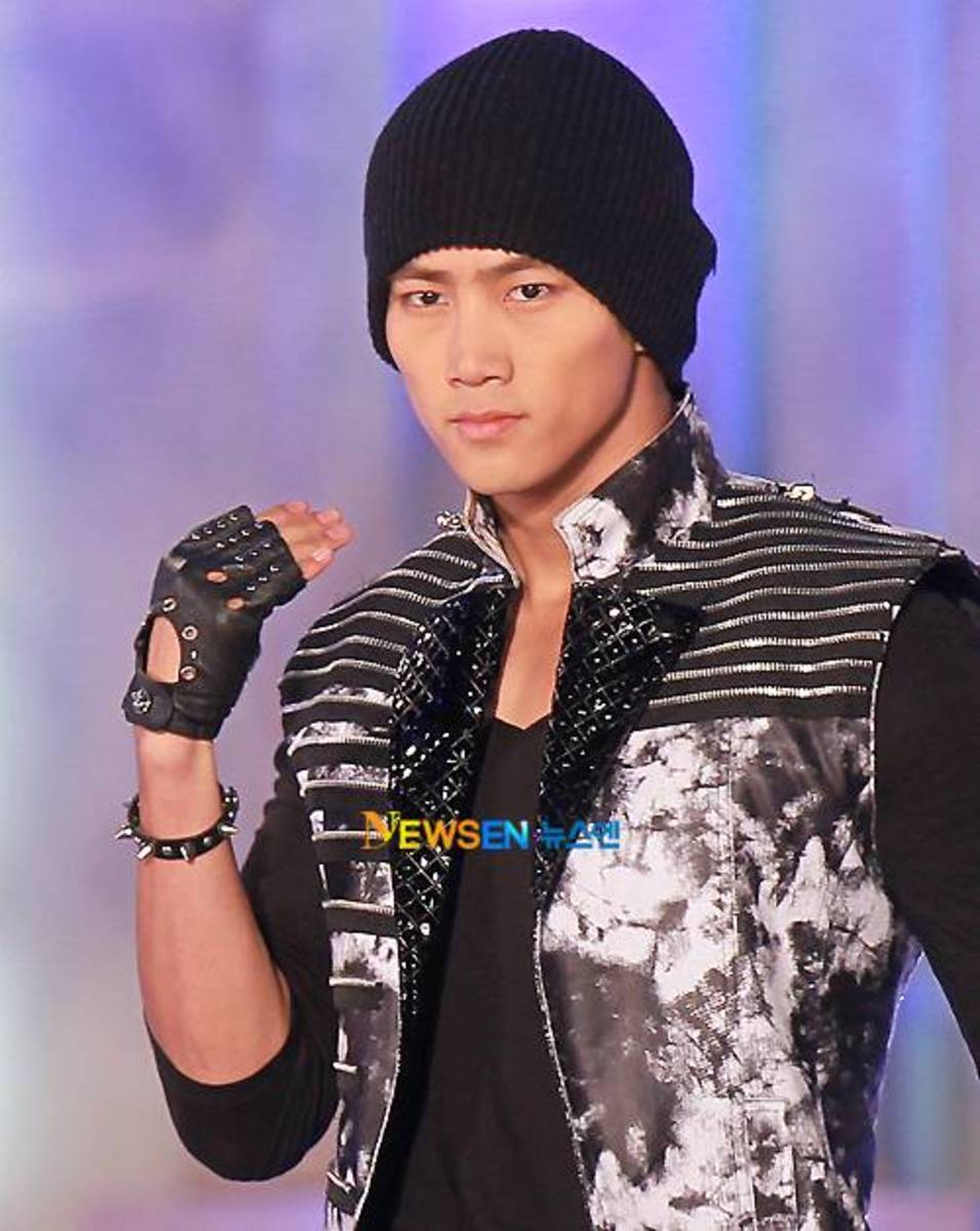 10-korean-idols-that-deserve-to-go-solo