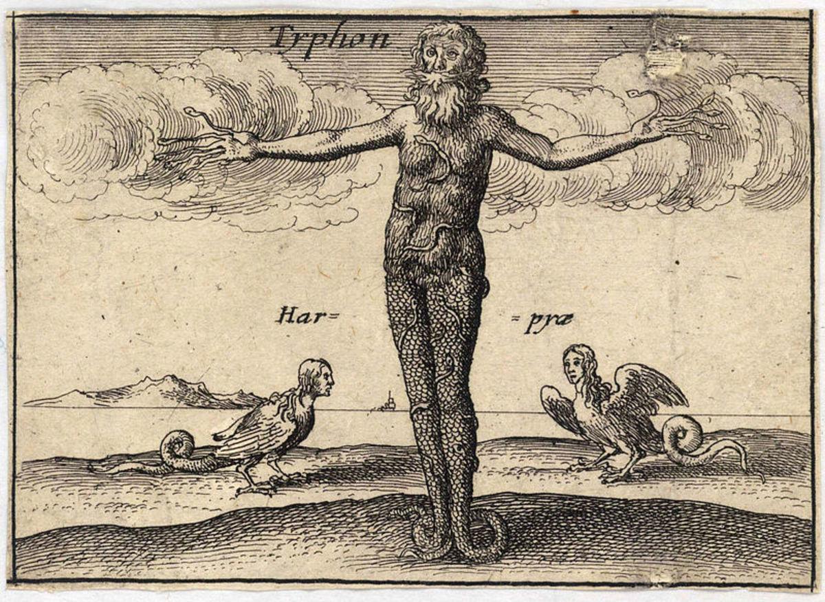 Wenceslaus Hollar (1607–1677) PD-life-70