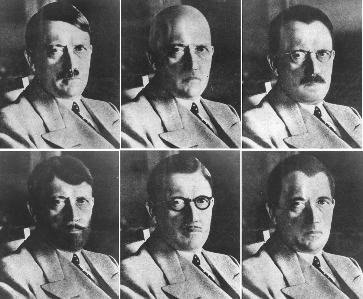 hitler-went-to-hollywood