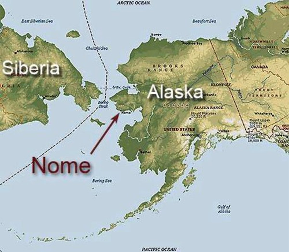 an-alaskan-mystery-the-missing-24-of-nome