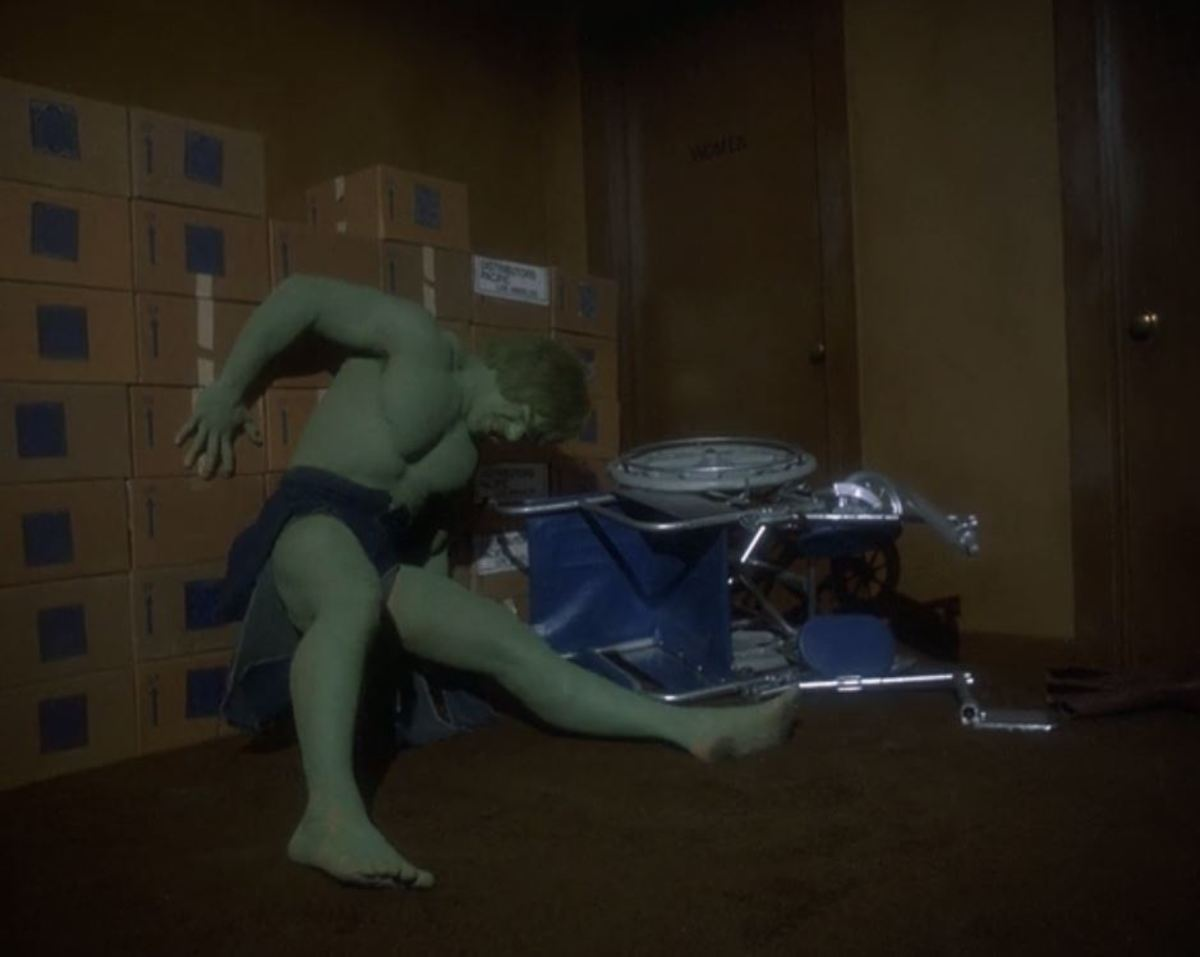 -the-harder-they-fall-the-incredible-hulk-classic-tv-series