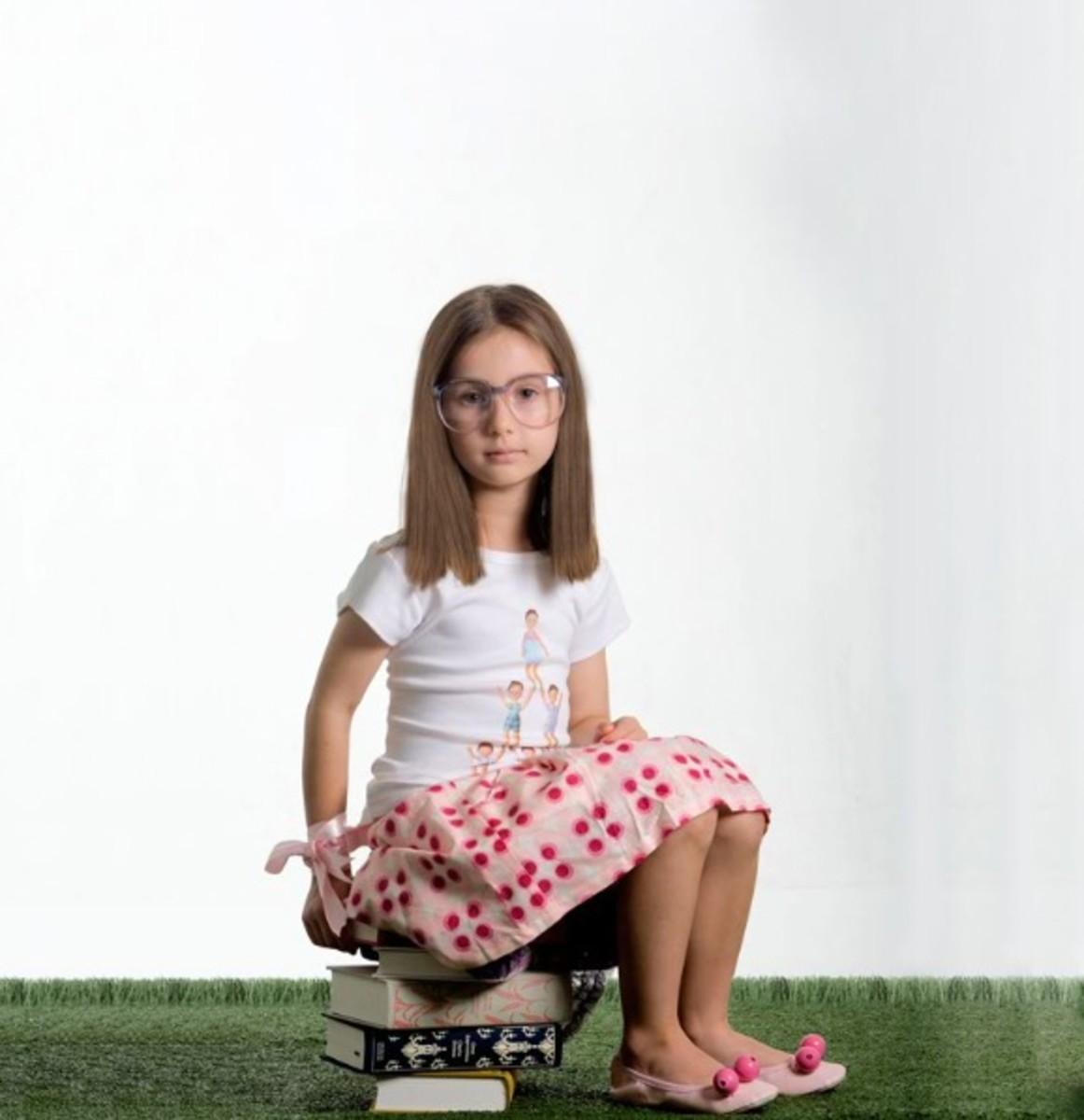 Intelligent school kids get bullied through jealousy