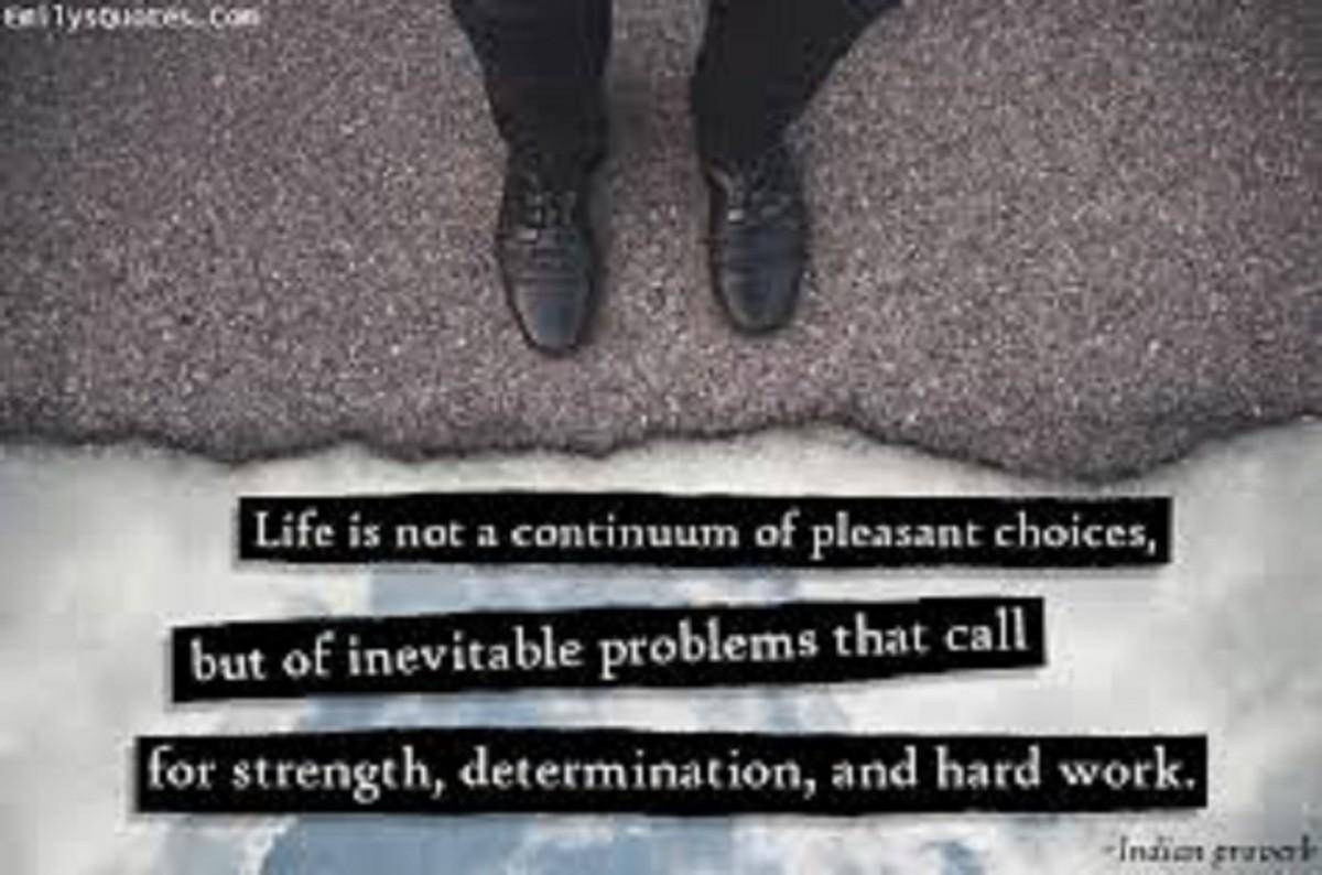 hpammorrishubpagescomhubwhen-life-gets-hard-live-through-it-grow-through-it