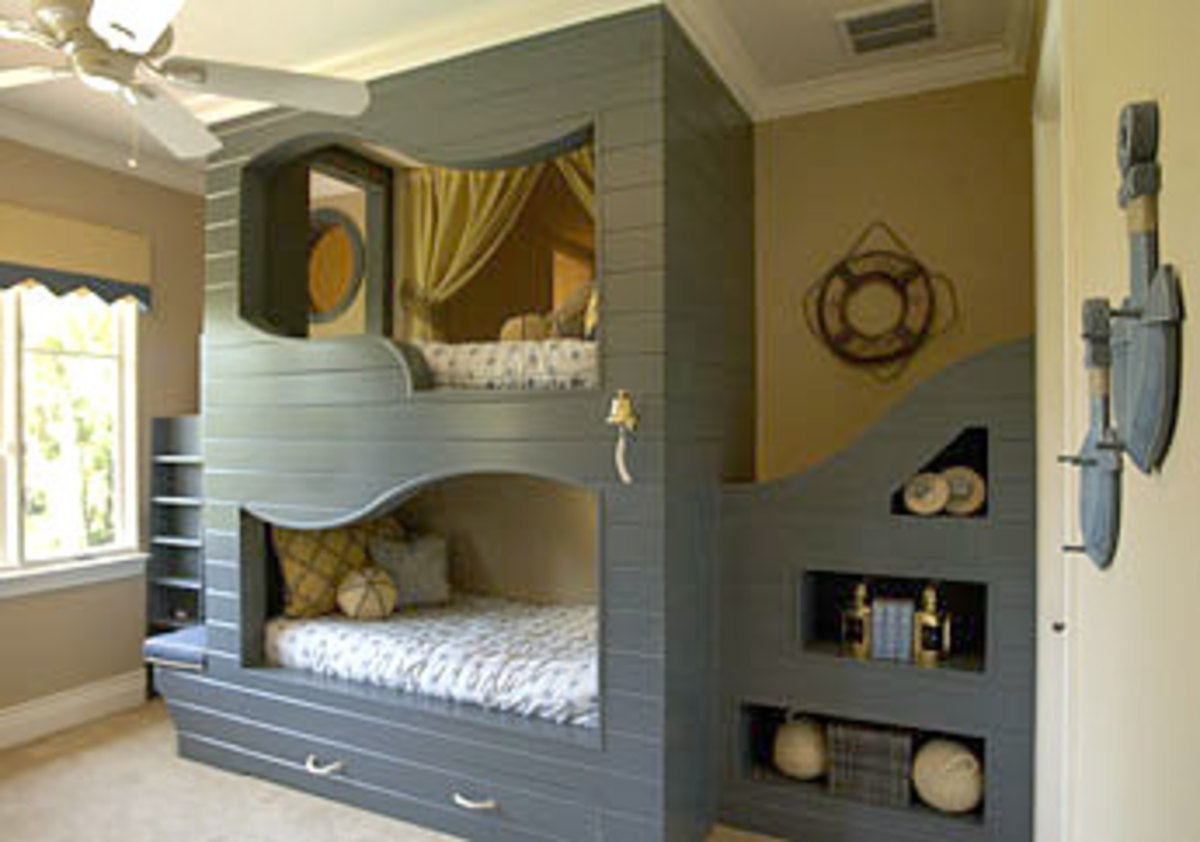 home-improvement-built-in-bed