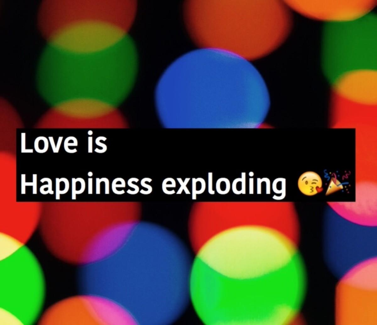 happy-quotes-statuses
