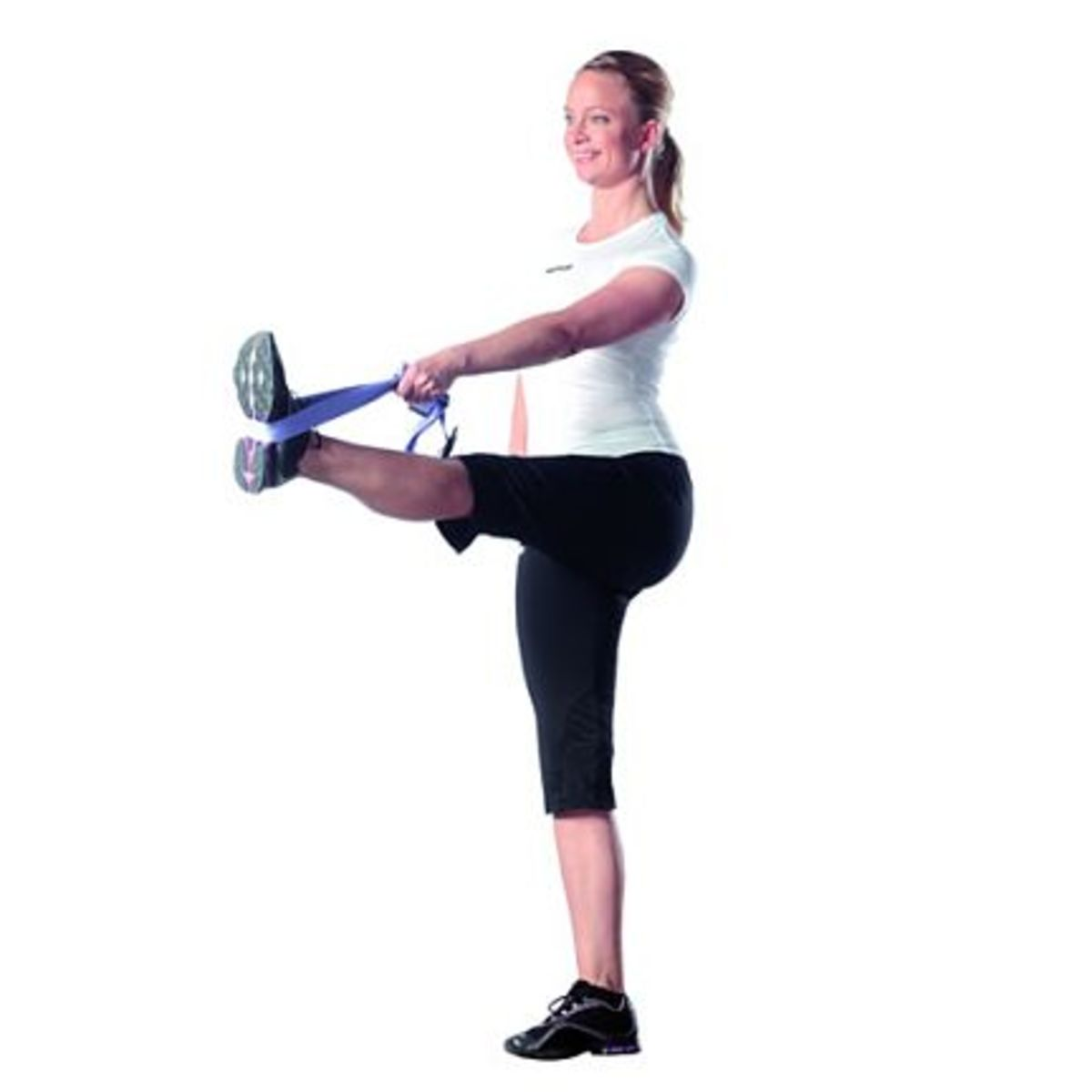 pilates-practictioner-101-spring-return