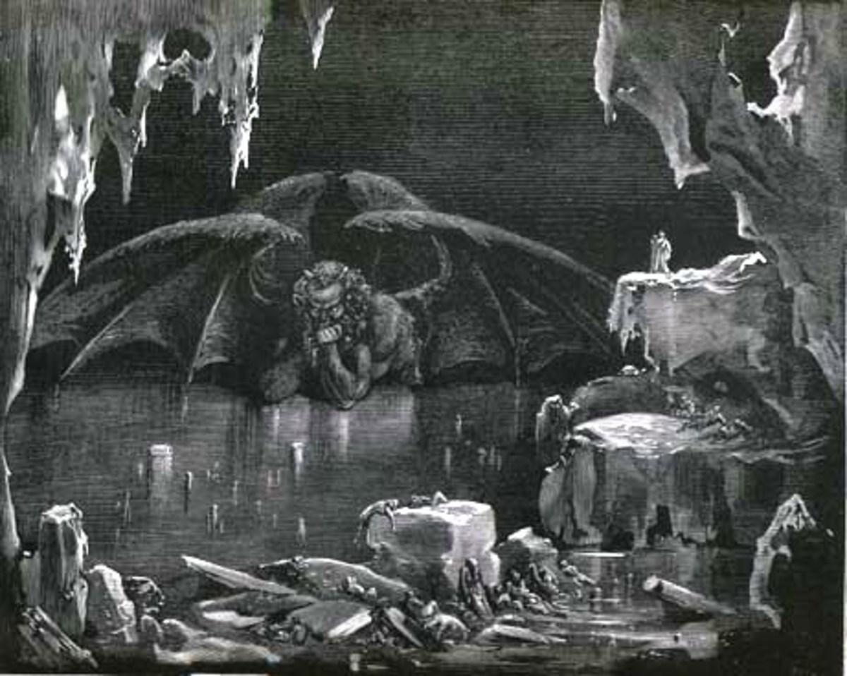 Gustave Doré (1832–1883) PD-life-70