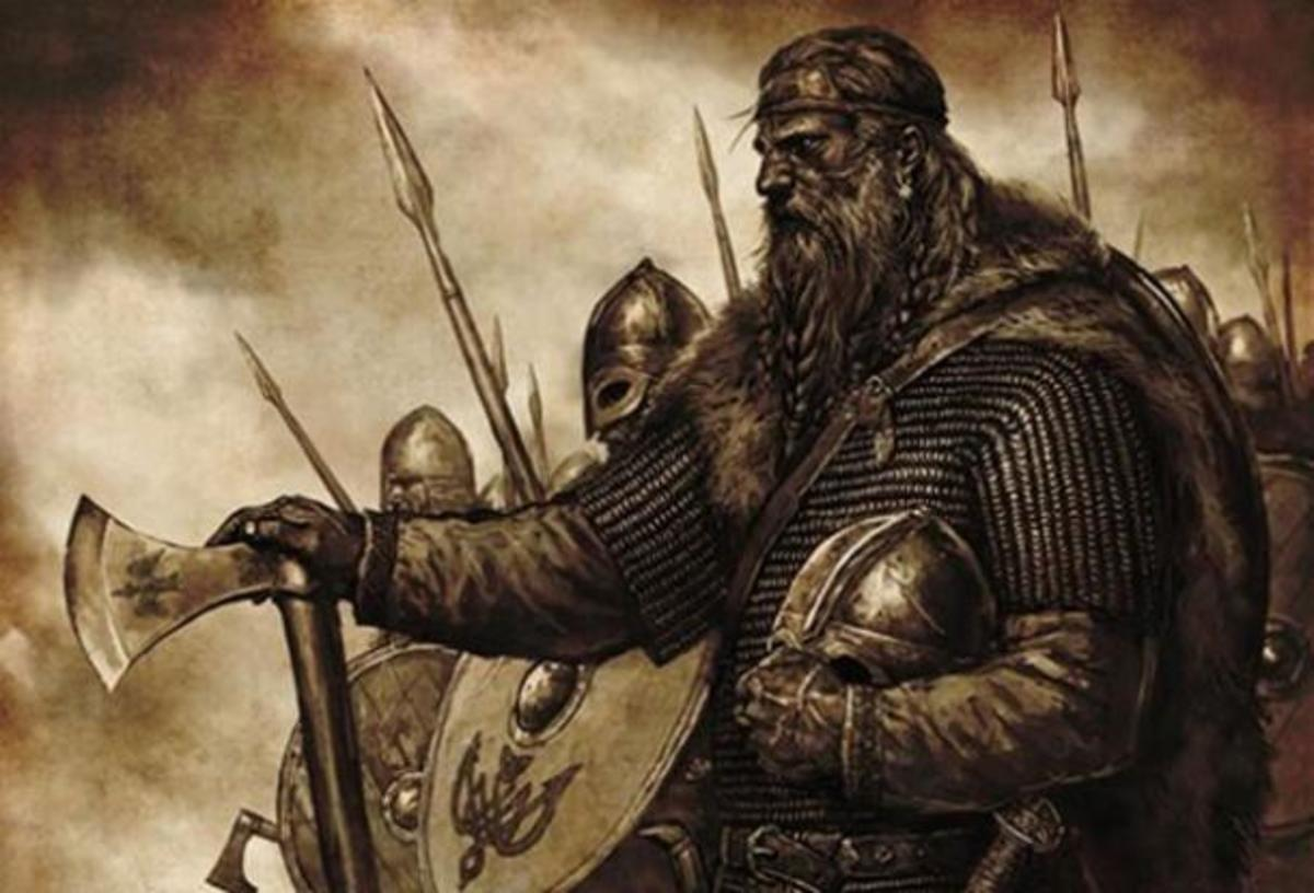 Viking-king-Olaf-Guthfrithsson