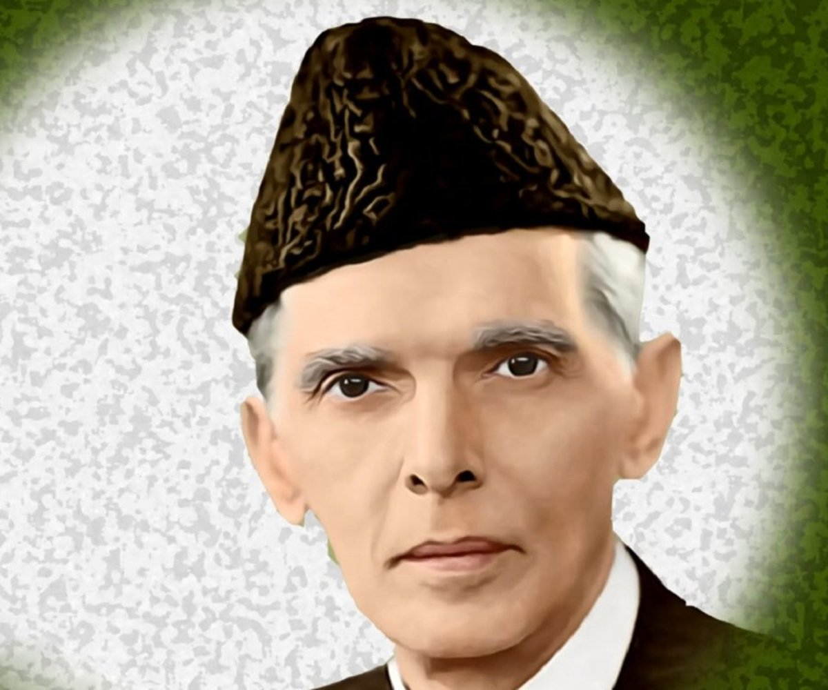 mohammad-ali-jinnah-propounded-the-two-nation-theory-but-it-is-his-biggest-failure