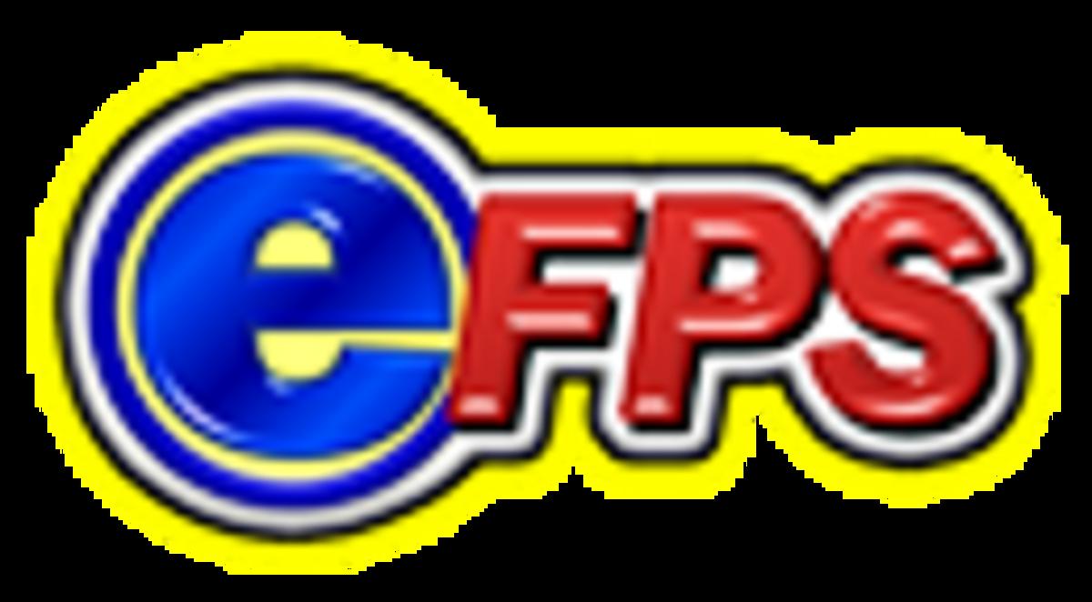 bir-efps-review