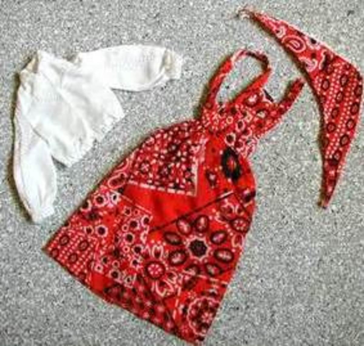 Best Buy fashion #7423