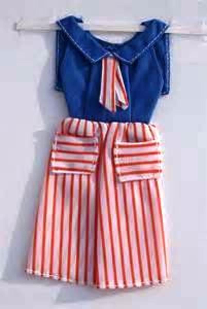 Best Buy fashion #7418