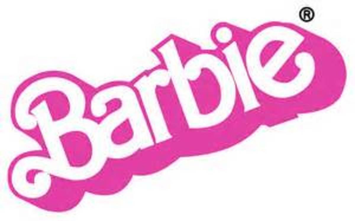 barbiedollsworld-1975