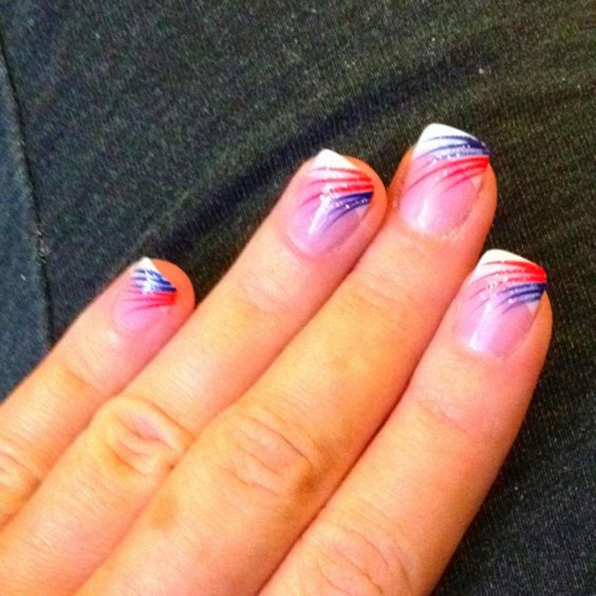 diy-4th-of-july-nails