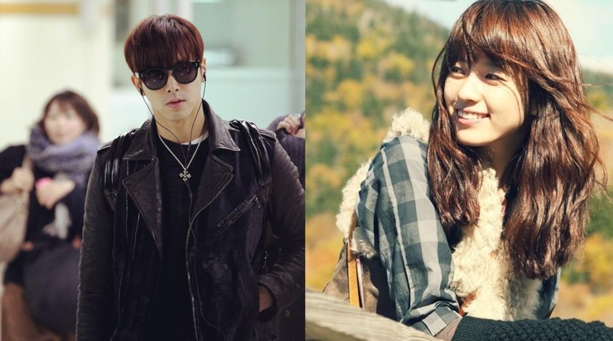 10-should-be-korean-celebrity-couples