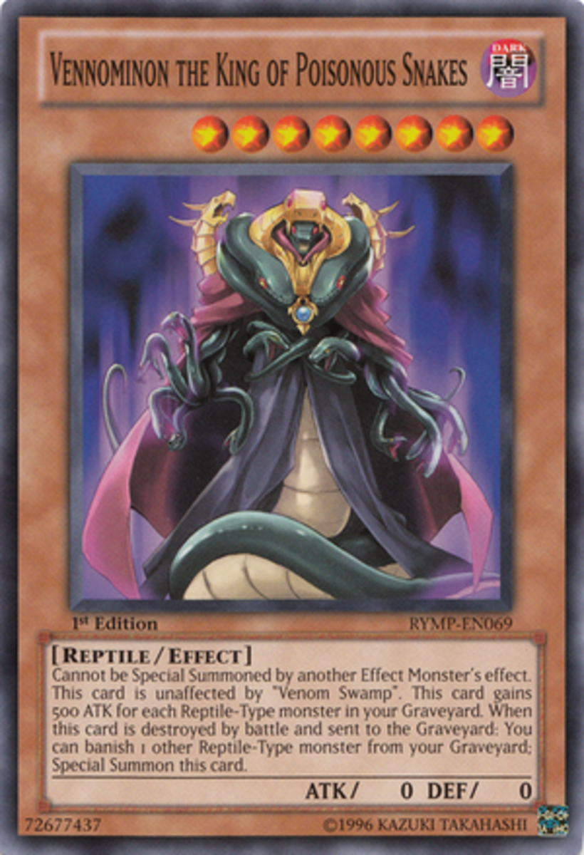 yu-gi-oh-deck-review-venom-monsters