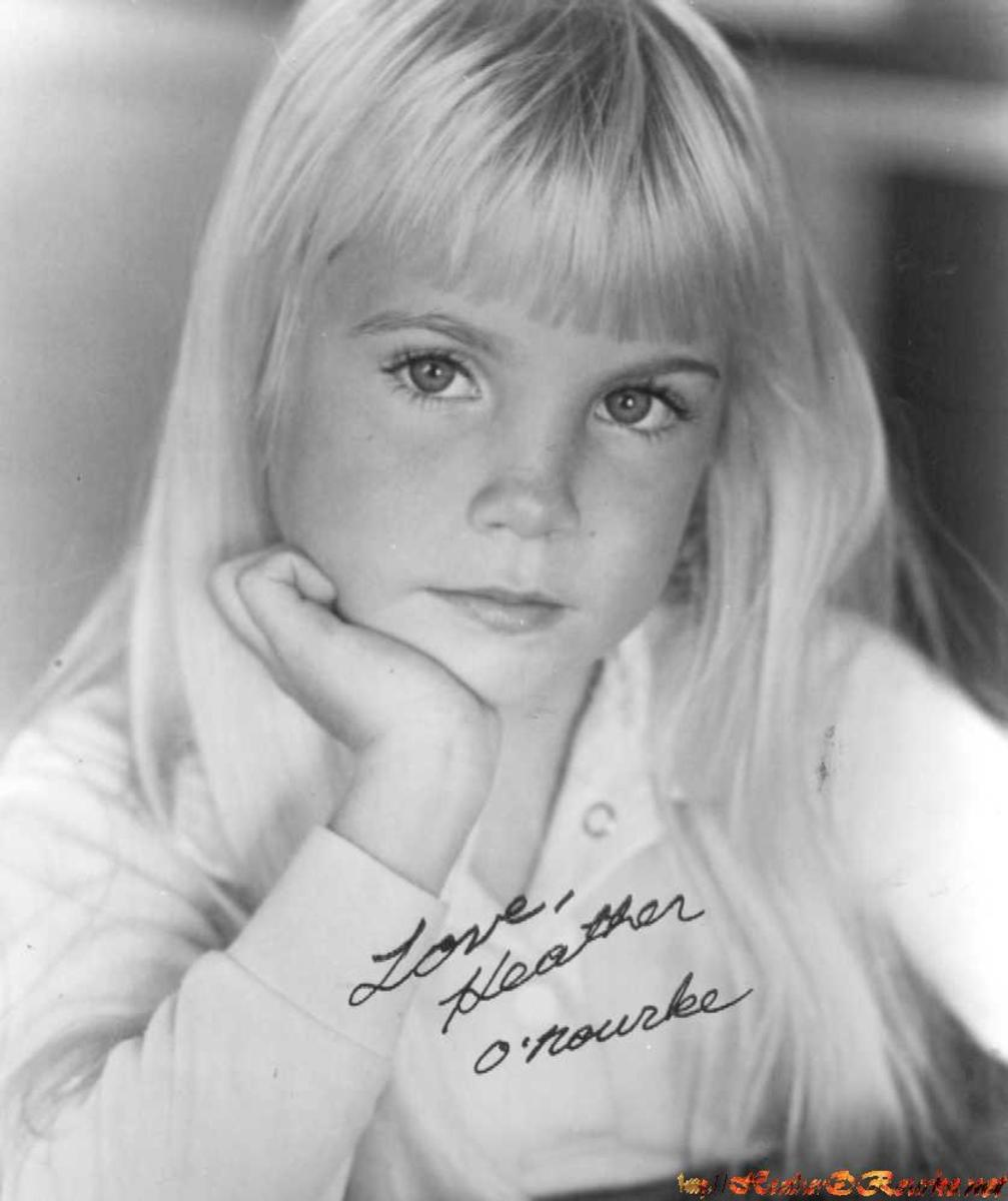 10-child-celebrities-who-died-to-young