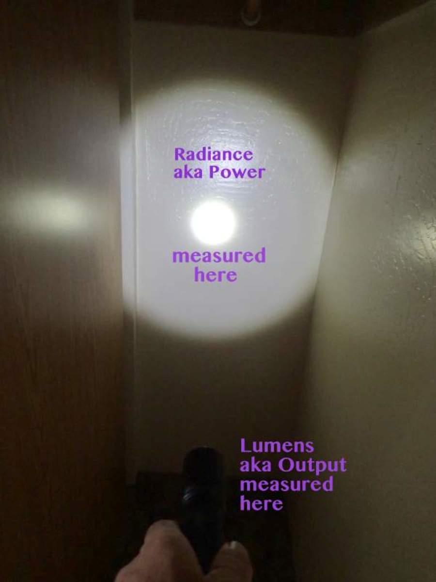 lumens-and-the-brightness-of-a-flashlight