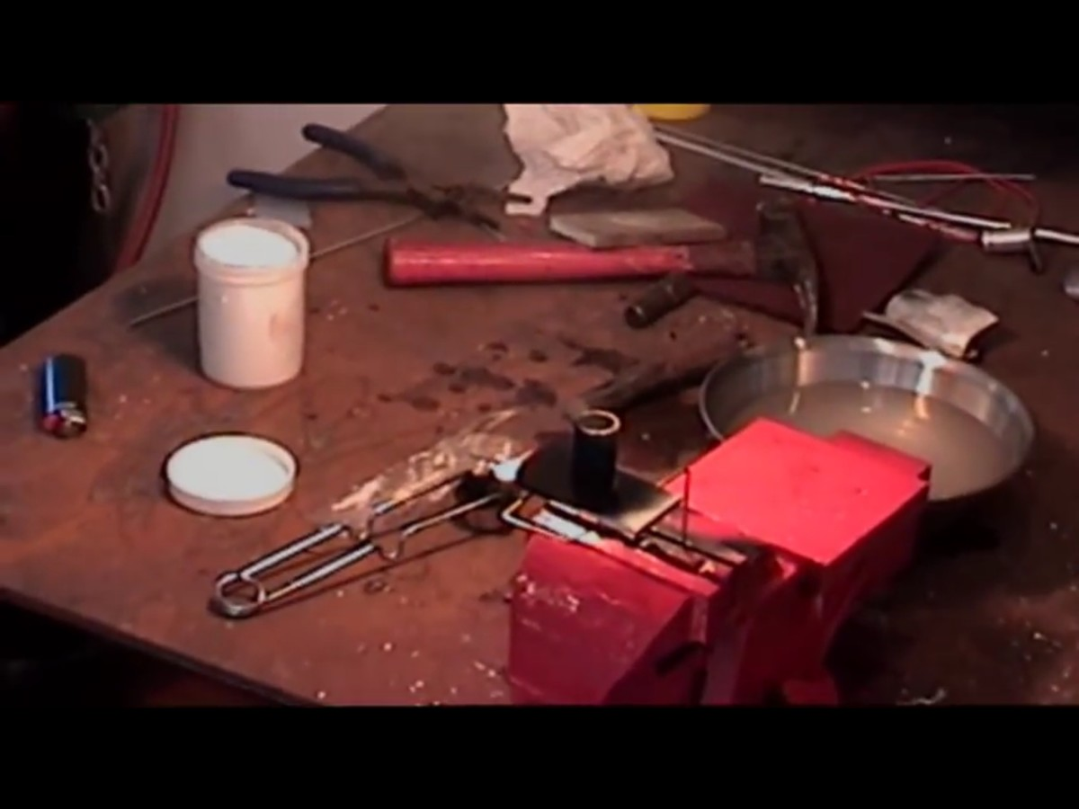 soldering-and-brazing-of-aluminum-alloys