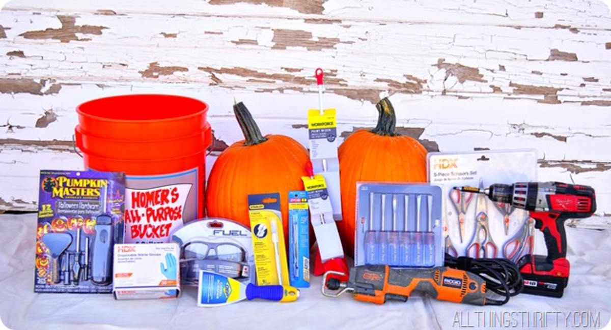 httppammorrishubpagescomhubthe-best-pumpkin-carving-tools-to-use-for-carving-pumpkins