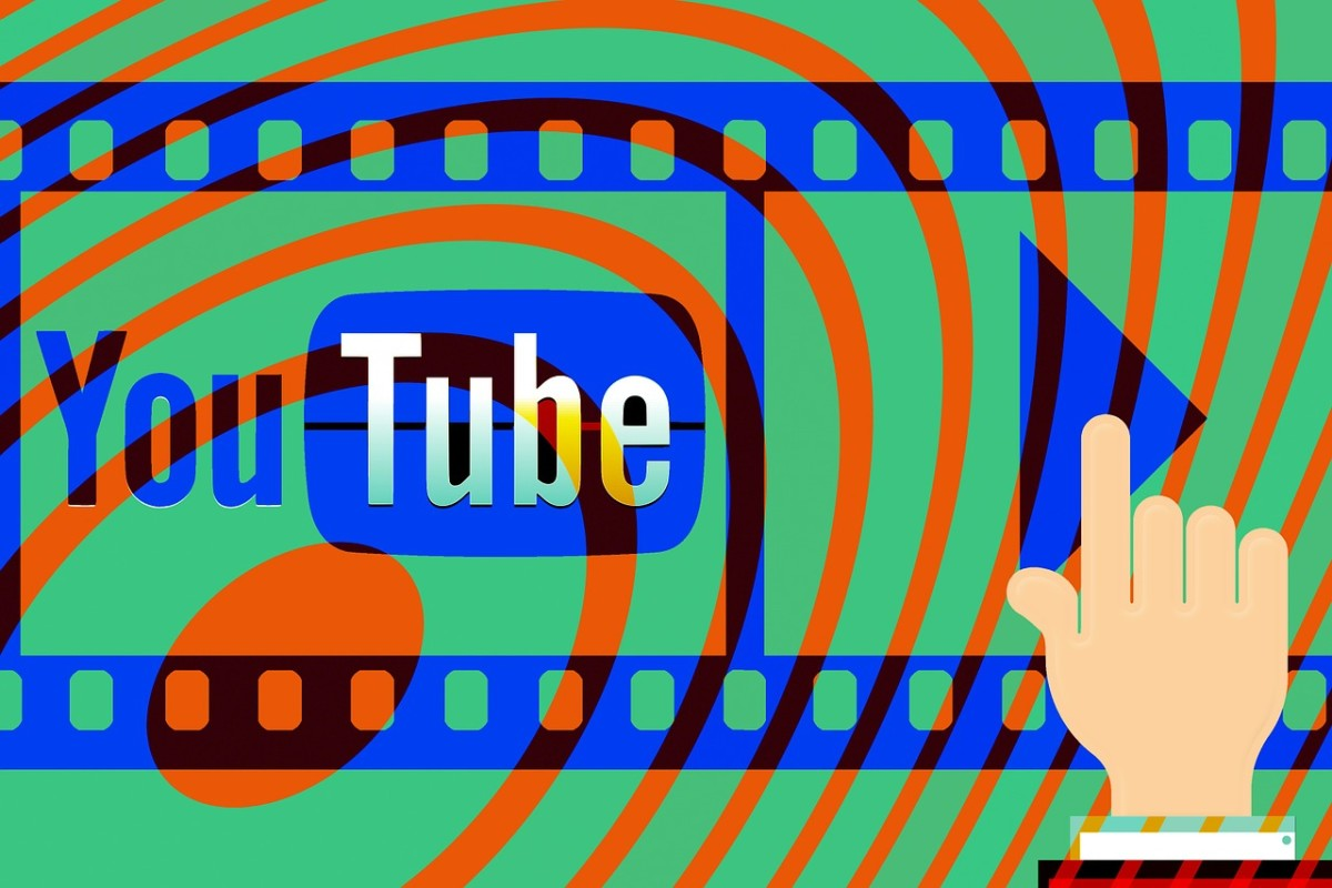 10-dangers-of-being-an-internet-troll-on-youtube