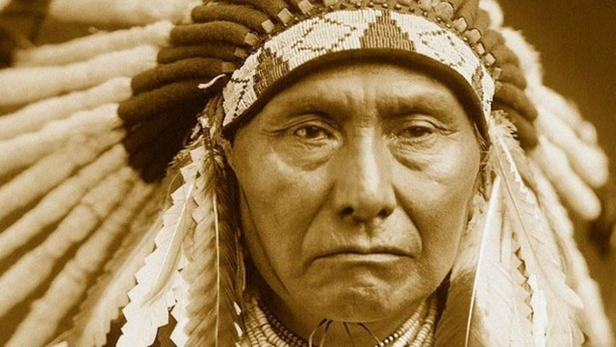 Native American Storytelling: Cultural Significance, Literary Techniques, and External Influences