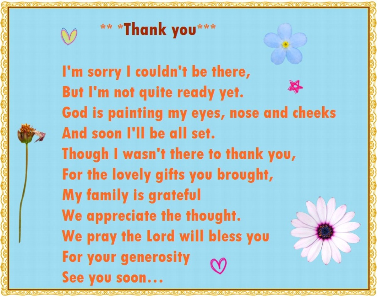 baby-shower-thank-you-poems-from-unborn-baby