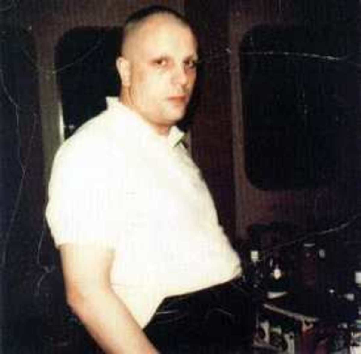 Syd Barrett, bald and stout, showed up at the Abbey Road Studios during the recording of Shine on You Crazy Diamond. He didn't have any idea that the song was being sung for him. Roger Waters broke down to tears when he recognized the bald man as Syd