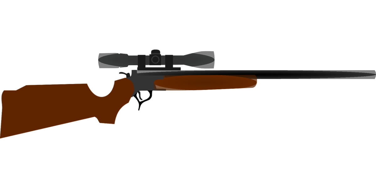 best-3-deer-rifle-scopes-for-the-cheap-hunter-under-200