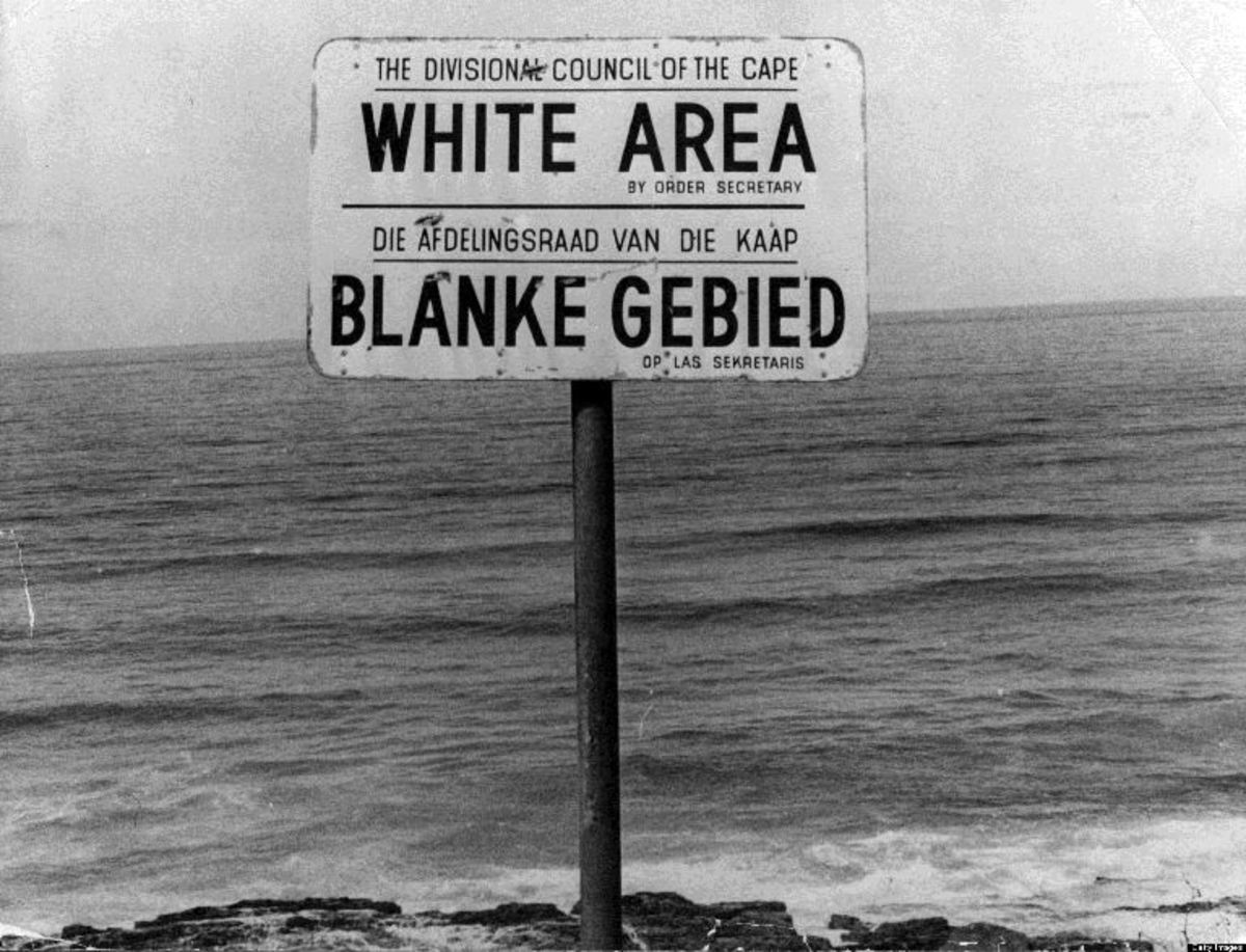 south-africa-an-elementary-summery-of-south-africas-history-since-the-arrival-of-europeans