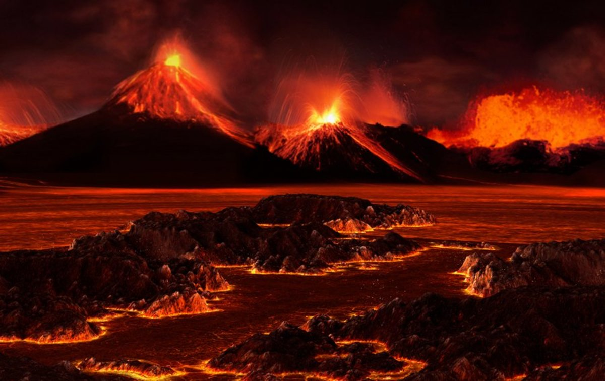 the-great-dying-the-most-catastrophic-mass-extinction-in-the-history-of-the-planet