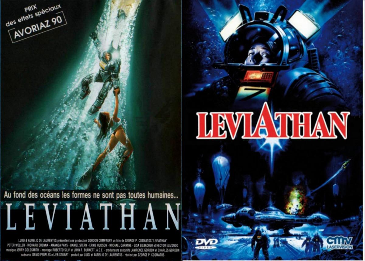 deepstar-six-vs-leviathan-1989