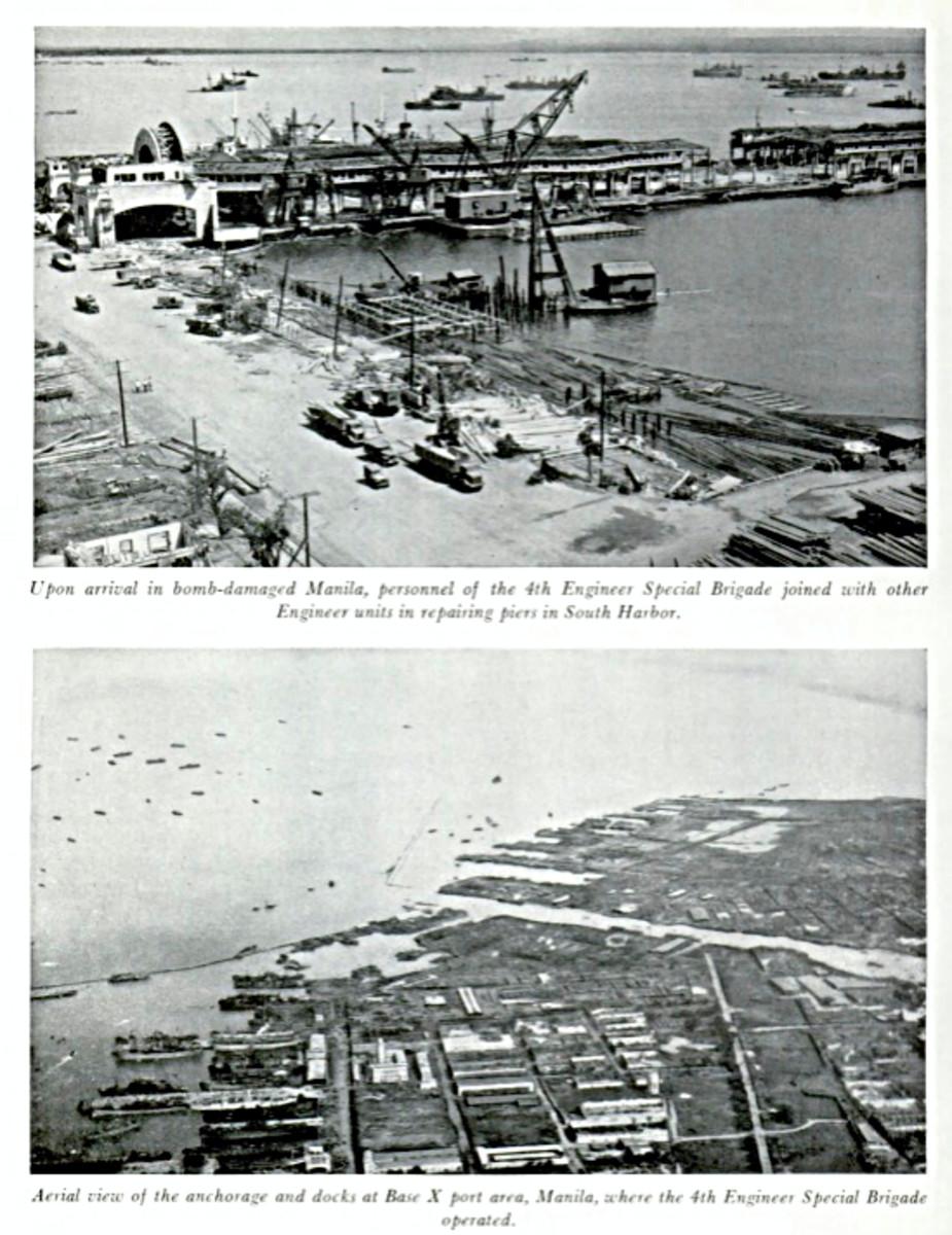 ww2-the-beach-head-japan-1946-esb