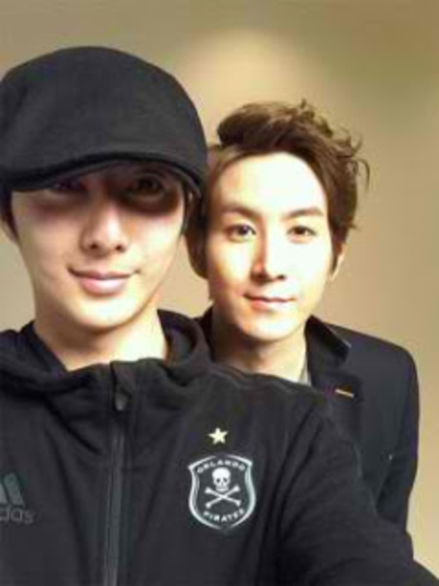 12-famous-korean-celebrity-siblings-that-you-should-know