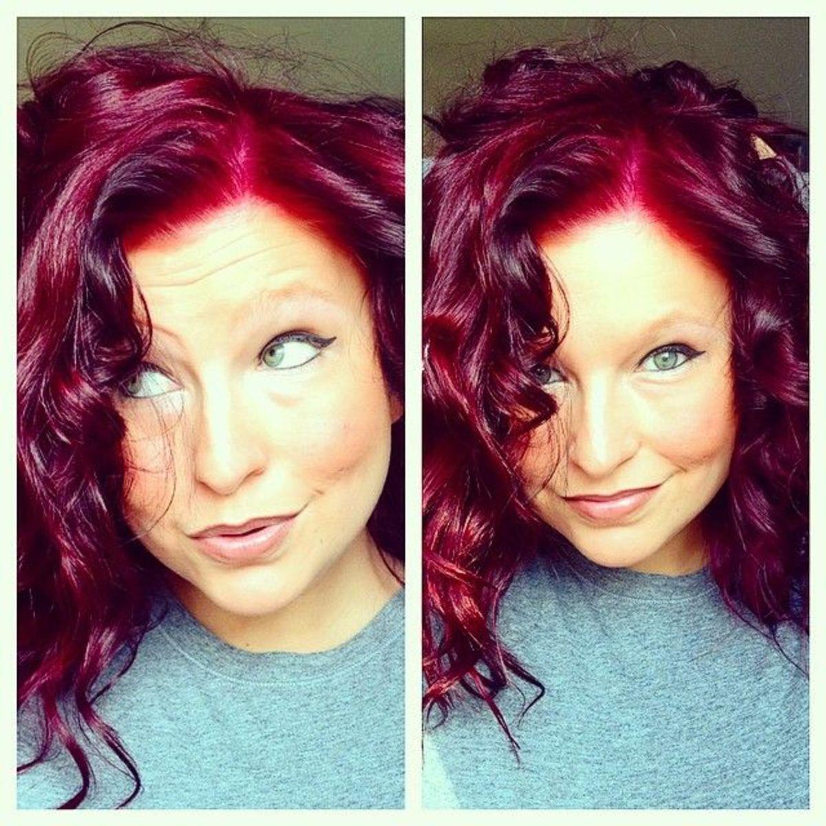 diy-hair-10-red-hair-color-ideas
