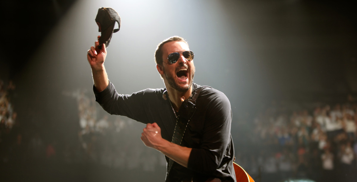 eric-church-random-fun-facts