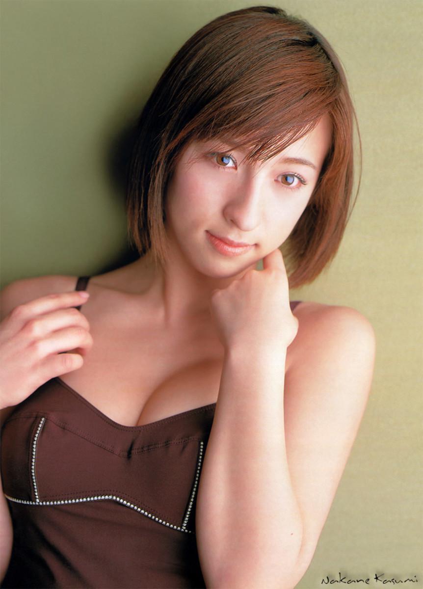 kasumi-nakane-beautiful-supermodel-and-actress