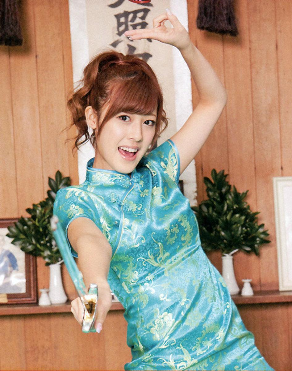 miyabi-natsuyaki-japanese-pop-music-singer-and-gravure-idol-from-the-group-berryz-koubou